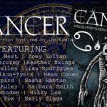 Cancer Anthology