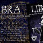 Libra Anthology